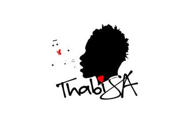 Thabisa full logo.JPG