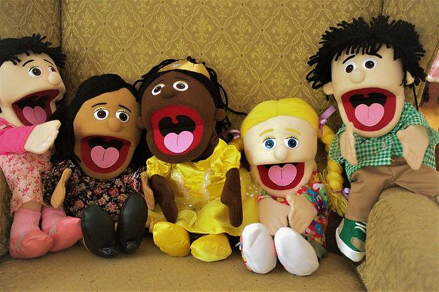 A puppet show-2 - Copy.jpg