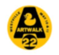 artwalk 22.png