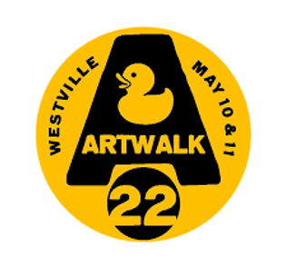 artwalk 22.png