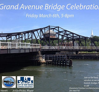 Grand Ave Bridge Celebration image.jpg