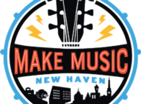 Make Music New Haven logo.png