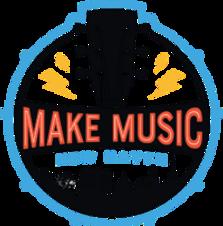 Make Music New Haven logo.png