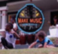 Make music New Haven.JPG