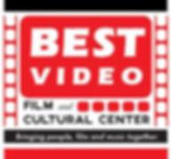 Best Video Hamden.jpg