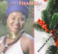 Christmas Party - Dec 21 2019.jpg
