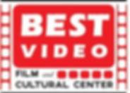 Best%20Video%20Hamden_edited.jpg