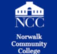 NCC - blue logo.png