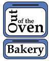 Out Of The Oven - Logo.PNG