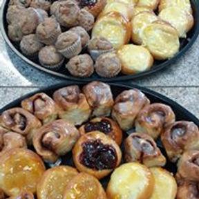 mini pastry.jpg