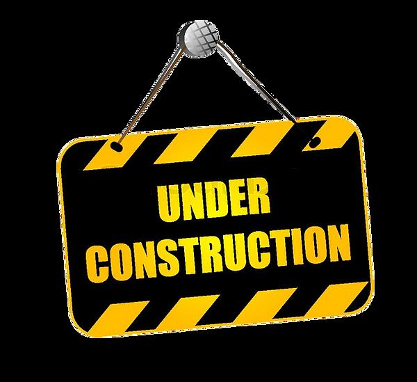 Under-Construction-PNG-Images.png