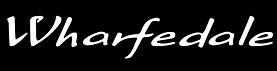 Wharfedale_logo_black-white.png
