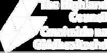 logo_whiteout.png