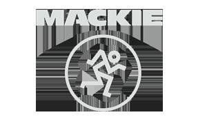 mackielogo.png