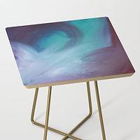 untitled-24455111-side-table.jpg