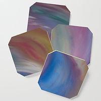 rainbow4455072-coasters.jpg