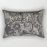 doodle-bw4455200-rectangular-pillows.jpg