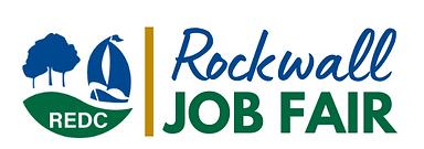 Rockwall Job Fair (1).png