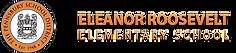 logo_elanor.png