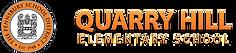 QH logo_quarry.png