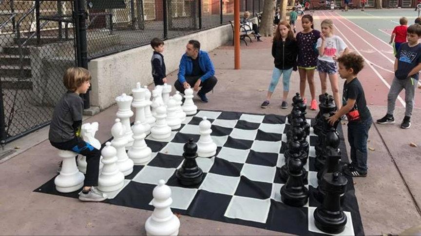 Giant Chess.jpg