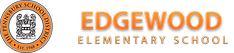 EDW logo_edgewood.png