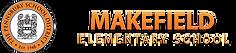 logo_makefield.png