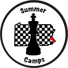 summercamps.png