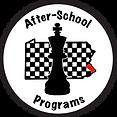 afterschoolprograms.png