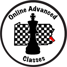 onlineadvancedclasses2.png
