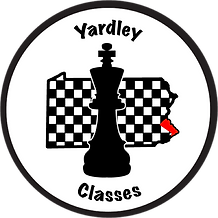 yardleyclasses (1).png