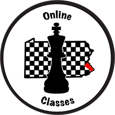 onlineclasses (1).png