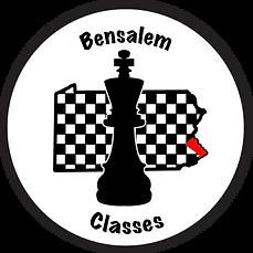 bensalemclasses (1).png