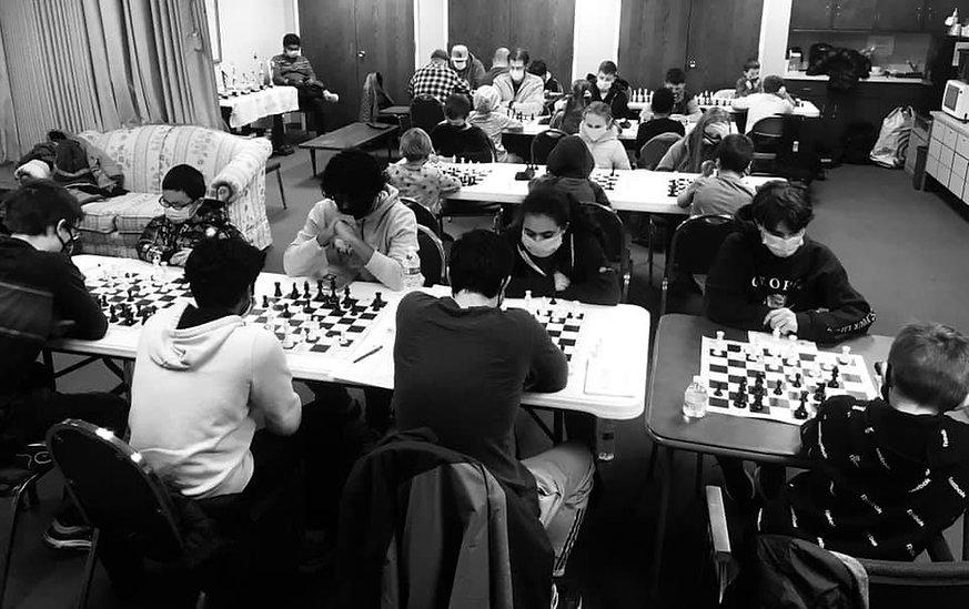 Lower Bucks Chess League 2.jpg