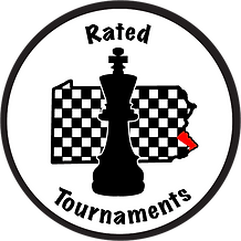 ratedtournaments.png