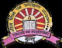 Logo DIET Kullu_edited.png
