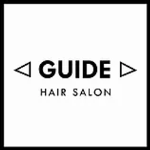 GUIDE hair salon-square.webp
