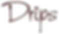 DRIPS-Logo-PNG.png