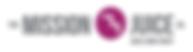 missionjuice_logo.png
