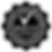 logo_haccp.png
