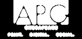 apg-logo-white.png