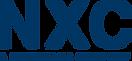 NXC-Logo2018.png