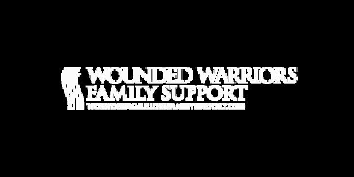 wwfs-logo white.png