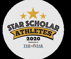 Star-Scholar-Athlete-Logo-Proof1.png