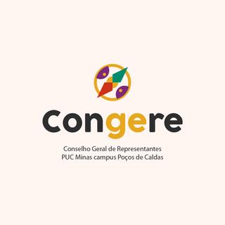 DCE cria o Conselho Geral de Representantes (Congere)