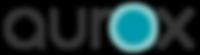 Aurox_Logo_std_transp.png