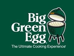 BIG GREEN EGG.webp