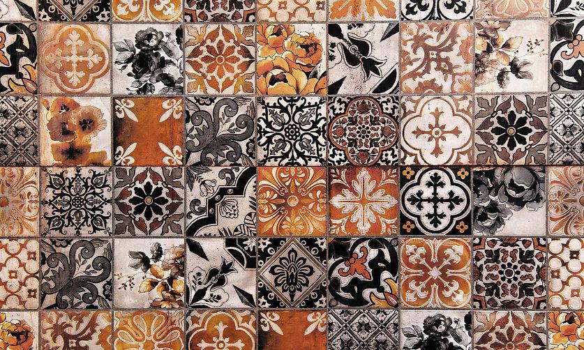 Cocina-Homepage-Image-Tiles.jpg