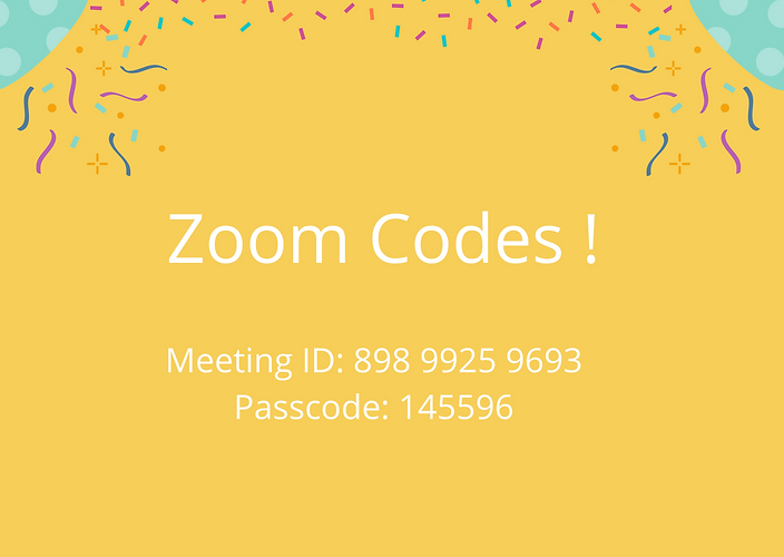 Zoom Codes !-6.png