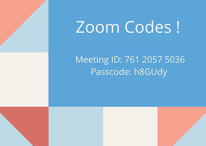Zoom Codes !-4.png